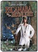 Escanaba in Da Moonlight , Jeff Daniels
