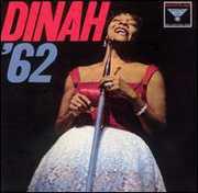 Dinah 62