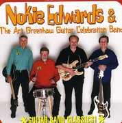 Guitar Band Classics