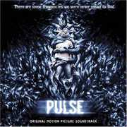 Pulse (Original Soundtrack)