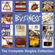 Complete Singles Collection [Import]