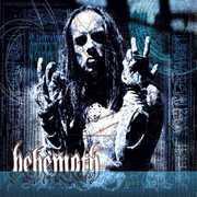 Thelema 6 , Behemoth