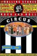 Rock & Roll Circus [Import] , The Rolling Stones
