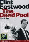 The Dead Pool , Evan Kim