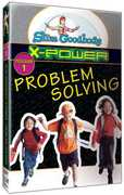 Slim Goodbody X-Power: Problem Solving , Slim Goodbody