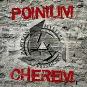 Poinum Cherem