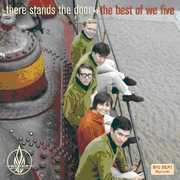 There Stands the Door: The Best of We Five [Import]