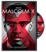Malcolm X , Al Freeman, Jr.