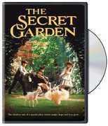 The Secret Garden , Agnieszka Holland