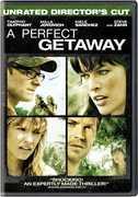 A Perfect Getaway , Kiele Sanchez