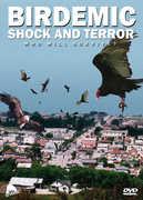 Birdemic: Shock and Terror , Colton Osborne
