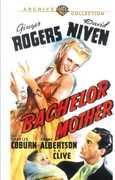 Bachelor Mother , E.E. Clive