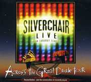 Live from Faraway Stables [Import] , Silverchair