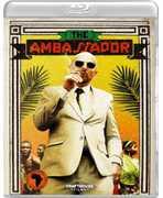 The Ambassador , Paul