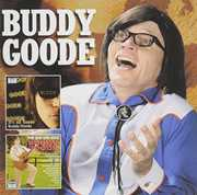 It's All Goode /  the One & Only [Import] , Buddy Goode