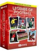 Classic Matches [Import] , Arsenal FC