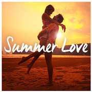 Summer Love /  Various [Import] , Various Artists
