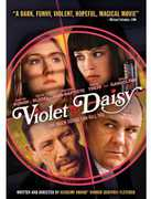 Violet and Daisy , Alexis Bledel