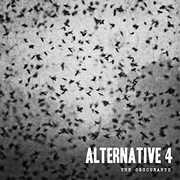Obscurants , Alternative 4