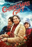 The Christmas Gift , John Denver