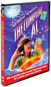 "Weird Al Yankovic: The Compleat Al , ""Weird Al"" Yankovic"