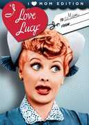 I Love Lucy: I Heart Mom Edition , William Frawley