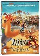 Asterix Et Les Vikings [Import]