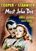 Meet John Doe , Andrew Tombes