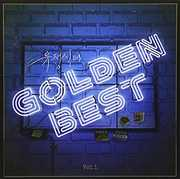 Golden Best Vol.1 [Import] , Jeong-Sik Yoo