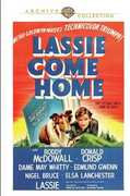Lassie Come Home , Roddy McDowall