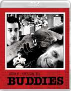 Buddies , David Schachter