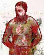 La Vie De Jésus (Criterion Collection) , David Douche