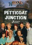 Petticoat Junction , Don Brodie