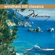 Windham Hill Classics: Morning