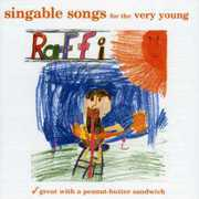 Singable Songs for the Very Young , Raffi