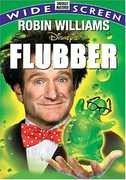 Flubber , Robin Williams