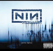 With Teeth [Explicit Content] , Nine Inch Nails