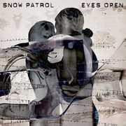 Eyes Open [Import] , Snow Patrol
