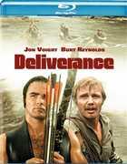 Deliverance , Jon Voight