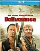 Deliverance , Jon Voight