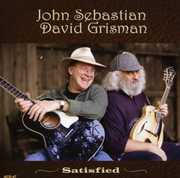 Satisfied , John Sebastian