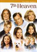 7th Heaven: The Fifth Season , George Stults