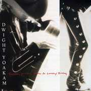 Buenas Noches from a Lonely Room , Dwight Yoakam