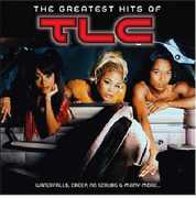 The Greatest Hits [Import]