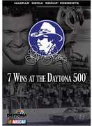 Richard Petty's: 7 Wins at Daytona , Richard Petty
