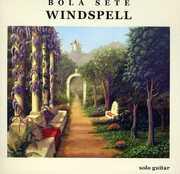 Windspell