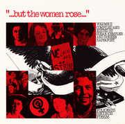 But the Women Rose 2 /  Various , Various Artists