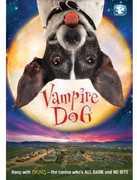Vampire Dog , Jodi Sadowsky
