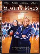 The Mighty Macs , Kim Blair