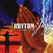 Gospel Jazz 2